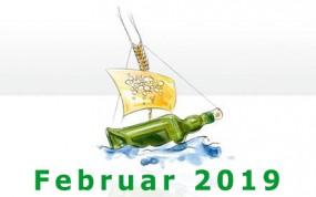 Premium Rum Tasting | FR 08.02.2019