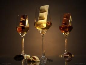Whisky & Schokolade | SA 01.12.2018
