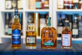 Whisky Weltreise | SA 15.06.2019